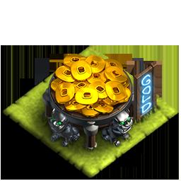 File:Gold bank lvl 4.png