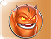 File:QuestTab-Oni.png