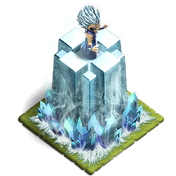 File:IceTower-Lvl5.png