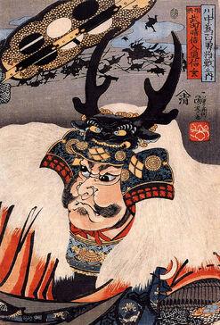 800px-Takeda Shingen