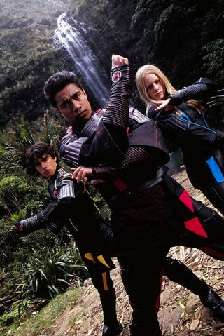 File:Wind Ninjas.jpg