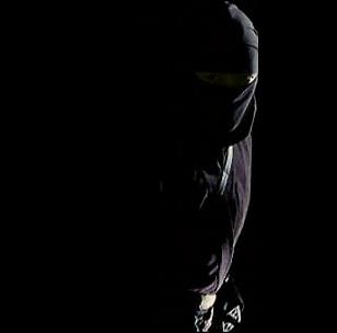 File:Ninja Assassin.avi 000359025.jpg
