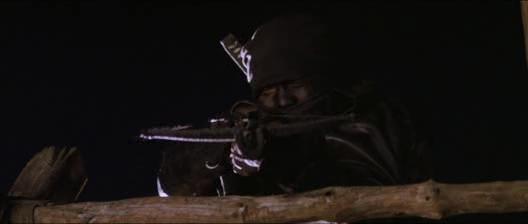 File:The Last Samurai.avi 003939560.jpg