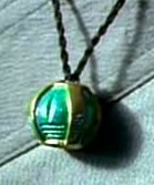 File:Samurai-amulet.jpg