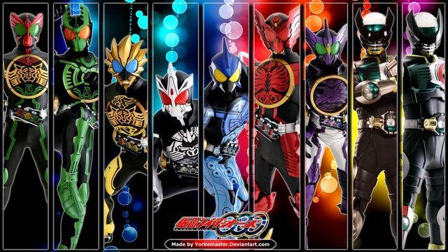 File:Kamen rider ooo by yorkemaster-d5o2llh.jpg