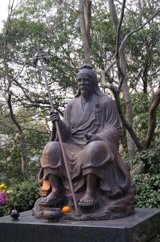 File:Kuniyoshi-0.jpg