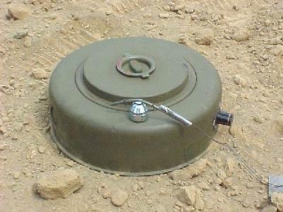 File:Landmine-dod-closeup.jpg