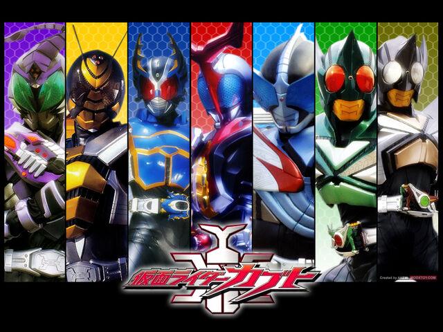 File:Kamen-rider-kabuto-48.jpg