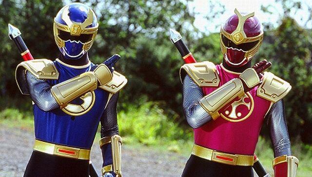 File:NS Thunder Rangers.jpg
