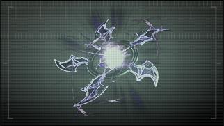 File:Lightning Shuriken Lvl 3.PNG