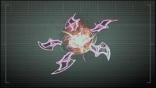 File:Plasma Shield Lvl 2.PNG