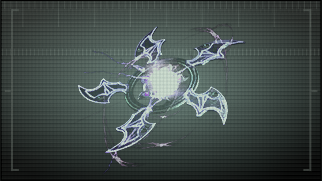 File:Lightning Shuriken Lvl 2.PNG