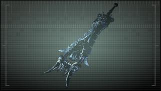 File:Stonerender Sword Lvl 2.PNG