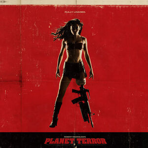 Grindhouse-planet-terror-red small