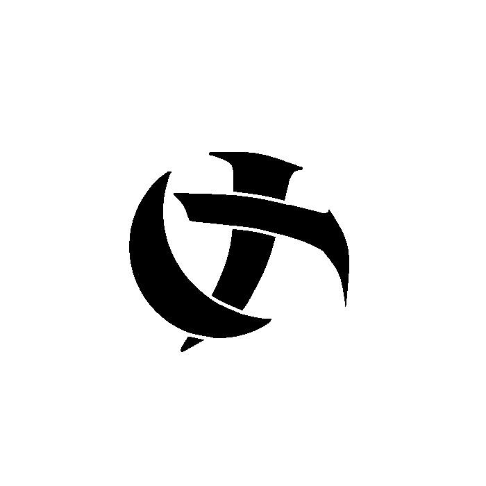 image the shadow ninja clan symboljpg ninja gaiden
