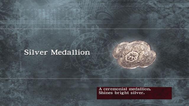 File:NG1 Item SilverMedallion.jpg