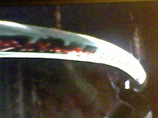 File:Blade of the archfiend.jpg