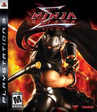 Ninja Gaiden Sigma BoxCover.jpg