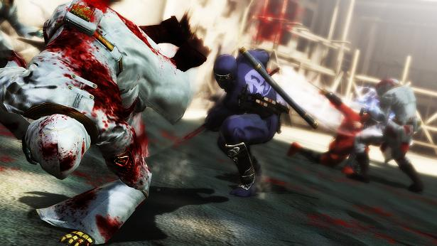 File:Ninja gaiden 3 24.jpg