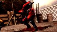 Ninja Gaiden III SS 9