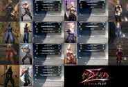 NG1 4SP Costumes1 JPG