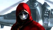 Ninja Gaiden III SS 1