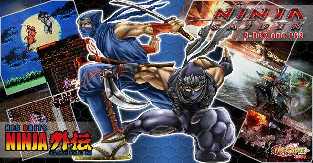 File:Tributo Ninja Gaiden by ZehB.jpg