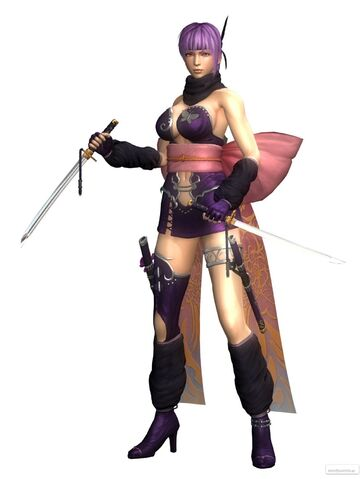 File:NG2 Render Char Ayane 07 WarriorsOrochi3 1cab.jpg