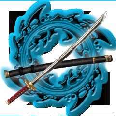 File:Level 3 Dragon Sword.png