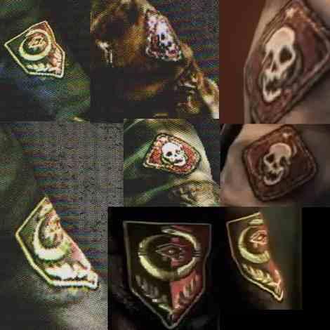 File:The LOA Symbols.jpg