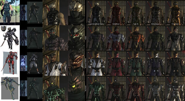 File:Ng2costumes.jpg