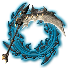 File:Level 3 Eclipse Scythe.png