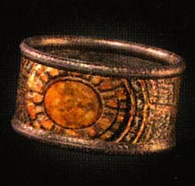 File:The Armlet of the Sun.jpg