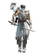 NG2 Render Char Ryu 01 E2