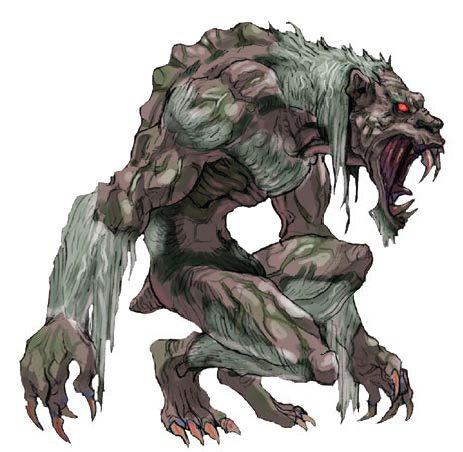 File:NG2 Art Enemy Beastman Lycanthrope.jpg