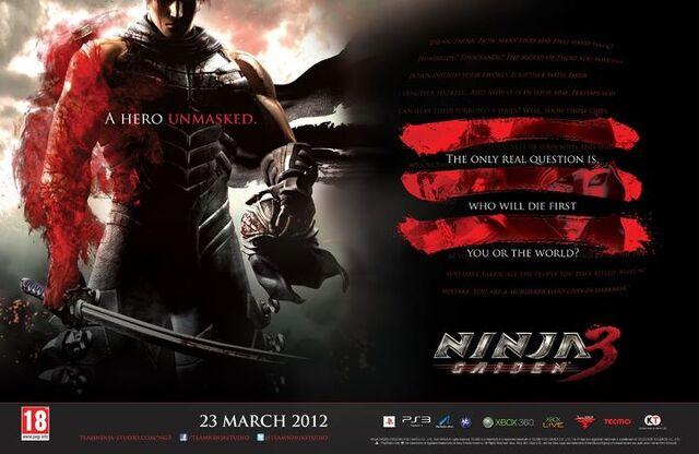 File:Ninja Gaiden3.jpg