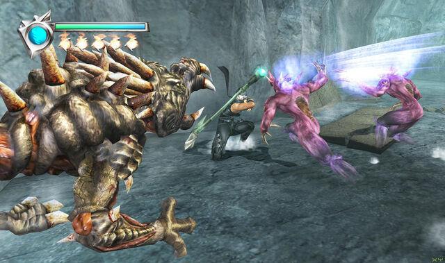 File:Enemy Gobdeck image ninja gaiden-221-243 0007.jpg