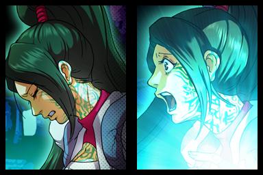 File:Horrifyed momiji.jpg