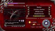 ICONS PROJECTILE-ArrowExplosive3 Sigma 0024