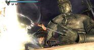 Statue Budda1 1091566-ngs2 48