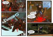Comic p05.06 FIX