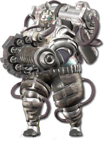 File:Enemy Boss Alternator 121.jpg