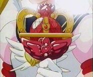 Sailor30