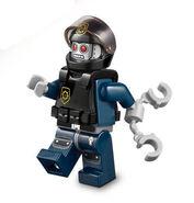 LegoFigsTLM-RoboSWATcuffs-1