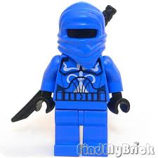 File:Blizzard Blue Ninja.jpg