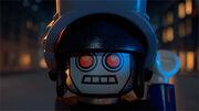 RobotSWAT filmstill1