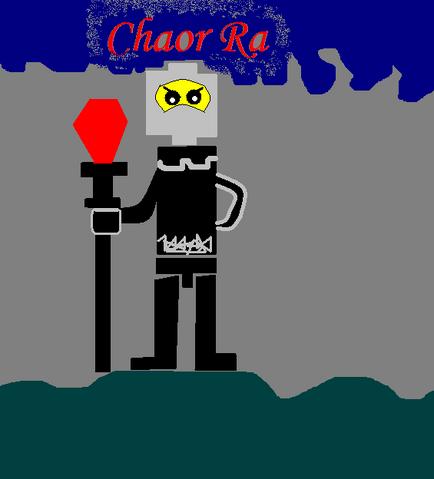 File:Chaor Ra.png
