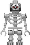 The-Lego-Movie-Skeletron