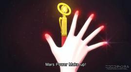 Sailor-moon-crystal-ep-3-5