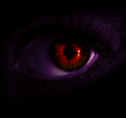 Darkness eye by phoenixraiser-d3k9rm3